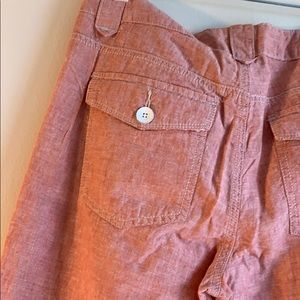 Anthropologie Pants - BNWT Anthropologie Daughters of the Liberation 6